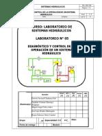 05-Diagnóstico-y-control-de-la-operación-de-un-sistema-hidráulico-2017.2.docx
