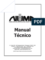 Tech_Manual-SP.pdf
