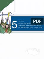 historia3.pdf