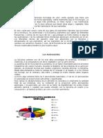 Libro - Spirulina - Brigitte Schwarz.pdf