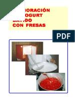 Elaboracion de Yogurt.pdf