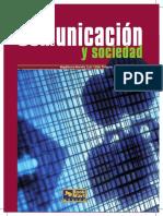 L ComunicacionS 12B EPOEMALTA