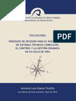 OPTIMIZACION DEL MANTENIMIENTO.pdf