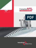 Conector Flexible S&P