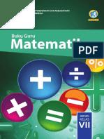 Kelas_07_SMP_Matematika_Guru_2017.pdf