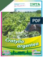 Brochure Argentea
