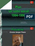 ernestopizano-130524175915-phpapp02 (1)