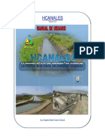 Manual Hcanales v 3 Completo