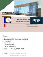 Kuliah Digital 1
