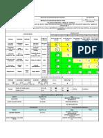 ATS - Adecuación Del Acueducto de La Vereda La Montañita en El Sector San Cristobal O.K