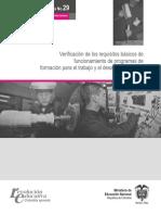 Educación formal e informal.pdf