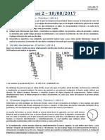 Diapositivas H432\02 Ejercicios Clase Vie 18-08-2017