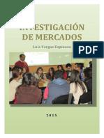 1. a5 Texto Investigacion de Mercados_2015