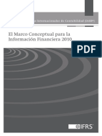 8.- Marco Conceptual IFRS.pdf