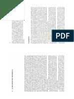 8.2.-Juan Delval-Desarrollo Humano Cap 6