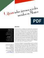 ENT19-1.pdf