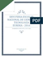 Proyecto de Ciencias Experimentando con la guayaba.docx
