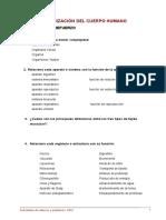 6.UD-2. Refuerzo y Ampliación