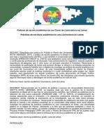 1965-10107-1-PB.pdf