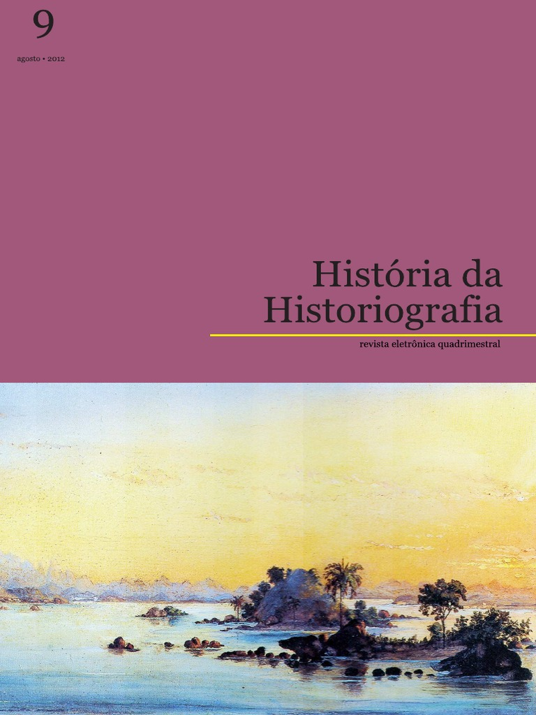 20 20 20 PB   Biografia   Historiografia