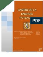 CAMBIO DE LA ENERGIA POTENCIAL -9.docx