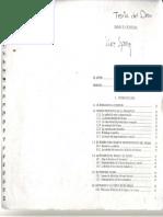 Teoria del Drama.pdf