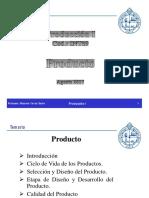Producción+I%2C+Producto+clase+2