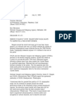 Official NASA Communication 02-122