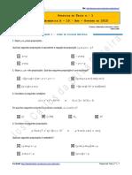 Testes_10_Logica1.pdf