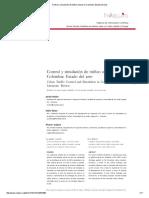 10_control y Simulacion de Trafico Urbano en Colombia