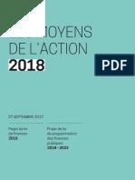 DP_PLF_2018