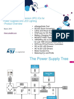 Pwr Conv ICs_Overview_ Abbr _L P Lobo_Mar 2015