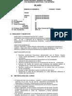 Ingenieria Economica 2013-II