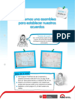 Ses 1 para comu.pdf