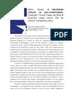 3562-12082-1-PB.pdf