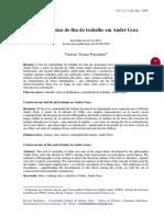 15066-41755-1-PB.pdf