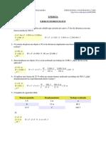 ejerciciosresueltos-120331114823-phpapp01