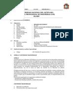SILABO MEC.FLUIDOS I 2015.pdf