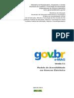 eMAGv31.pdf