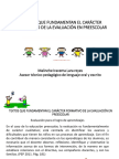 REBE-REGISTROS-Y-VALORACIONES-DOCENTES.pdf