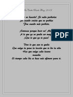 efimero tiempo.pdf