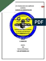 282349248-ESTADISTICA-DESCRIPTIVA-I-unidad.docx