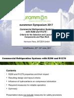 05 Eurammon Symposium 2017 Renz f3 v2
