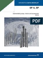 gamas sp y spa 60hz.pdf
