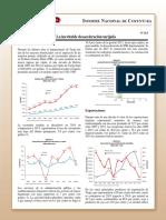 Coy 313 - La inevitable desaceleración tarijeña.pdf