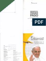 Francisco Libro