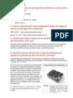 InformeFinal-ELECTROTECNIA