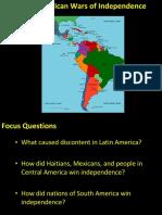 latinamericanwarsindependence-1224158595818786-9