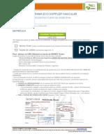 4.2 Aranceles Vascular Teórico-Práctico EXT Ver170127a