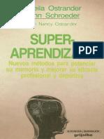 Ostrander Sheila - Superaprendizaje.pdf